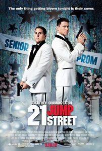 21.Jump.Street.2012.1080p.UHD.BluRay.DDP7.1.HDR.x265-NCmt – 12.3 GB