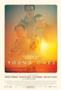 Young.Ones.2014.720p.BluRay.DD5.1.x264-NTb – 6.2 GB