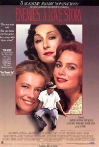Enemies.A.Love.Story.1989.1080p.BluRay.FLAC.x264-HANDJOB – 10.6 GB