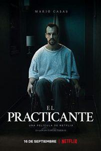 The.Paramedic.2020.1080p.NF.WEB-DL.DDP5.1.x264-CMRG – 2.5 GB