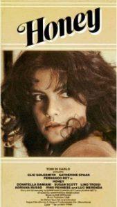 Miele.Di.Donna.AKA.Honey.1981.1080p.AMZN.WEB-DL.H.264.DDP.2.0-Cinefeel – 6.0 GB