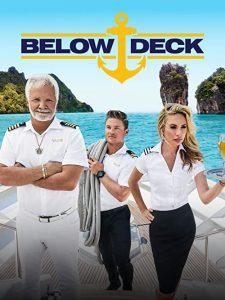 Below.Deck.S01.720p.AMZN.WEB-DL.DDP5.1.H.264-NTb – 15.9 GB