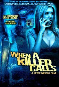 When.a.Killer.Calls.2006.720p.WEB-DL.TUBi.x264.AAC-PTP – 1.6 GB