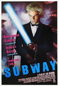 Subway.1985.1080p.Blu-ray.Remux.AVC.FLAC.2.0-KRaLiMaRKo – 18.1 GB