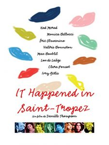 It.Happened.In.Saint-Tropez.2013.BluRay.1080p.DTS-HD.MA.5.1.AVC.REMUX-FraMeSToR – 15.1 GB