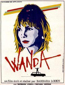 Wanda.1970.BluRay.1080p.FLAC.1.0.AVC.REMUX-FraMeSToR – 26.0 GB