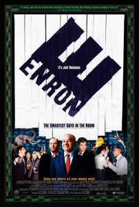 Enron.The.Smartest.Guys.in.the.Room.2005.1080p.BluRay.x264-FSiHD – 8.7 GB