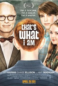 That's.What.I.Am.2011.BluRay.1080p.DTS-HD.MA.5.1.AVC.REMUX-FraMeSToR – 25.9 GB