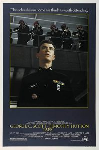 Taps.1981.1080p.BluRay.DTS.x264-CtrlHD – 18.1 GB