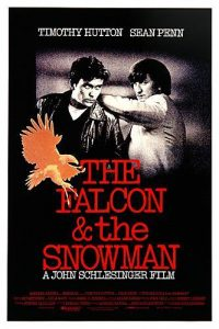 The.Falcon.and.the.Snowman.1985.BluRay.1080p.FLAC.2.0.AVC.REMUX-FraMeSToR – 34.3 GB
