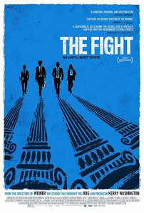 The.Fight.2020.720p.AMZN.WEB-DL.DDP5.1.H.264 – 3.3 GB