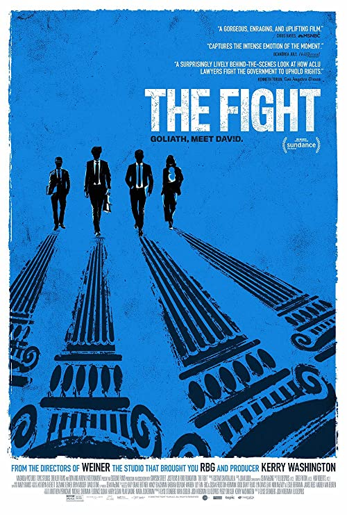 The.Fight.2020.1080p.AMZN.WEB-DL.DDP5.1.H.264 – 5.8 GB