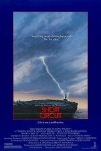 Short.Circuit.1986.1080p.Blu-ray.Remux.PCM.2.0.DTS.5.1.AVC-HARRY – 16.9 GB