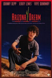 Arizona.Dream.1993.720p.BluRay.FLAC2.0.x264-CtrlHD – 11.5 GB