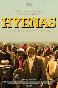 Hyenas.1992.720p.BluRay.FLAC2.0.x264-DON – 6.9 GB