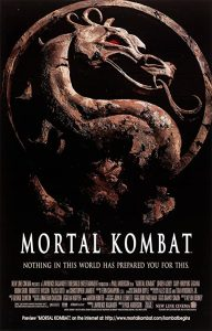 Mortal.Kombat.1995.1080p.BluRay.Ac3.x264-CtrlHD – 11.0 GB