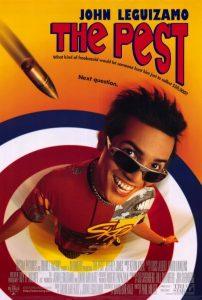 The.Pest.1997.1080p.AMZN.WEBRip.DDP5.1.x264-ABM – 8.9 GB