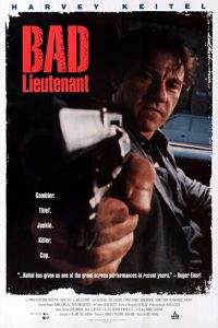 Bad.Lieutenant.1992.BluRay.1080p.FLAC.2.0.AVC.REMUX-FraMeSToR – 13.7 GB