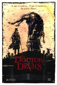 The.Doctor.and.the.Devils.1985.BluRay.1080p.FLAC.2.0.AVC.REMUX-FraMeSToR – 23.4 GB