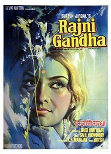 Rajnigandha.1974.1080p.AMZN.WEB-DL.DD+2.0.H.264-HDRush – 5.9 GB