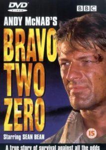Bravo.Two.Zero.1999.1080p.BluRay.AAC.x264-HANDJOB – 10.1 GB