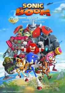 Sonic.Boom.S01.1080p.Netflix.WEB-DL.DD5.1.x264-QOQ – 20.3 GB