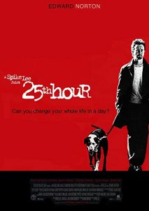 25th.Hour.2002.BluRay.1080p.DTS-HD.MA.5.1.AVC.REMUX-FraMeSToR – 33.6 GB