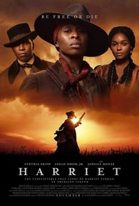 Harriet.2019.2160p.WEB-DL.x265-ROCCaT – 14.2 GB