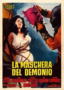 The.Mask.Of.Satan.1960.BluRay.1080p.FLAC.2.0.AVC.REMUX-FraMeSToR – 16.5 GB