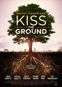 Kiss.the.Ground.2020.1080p.NF.WEB-DL.DDP5.1.H.264-TEPES – 4.7 GB