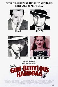 The.Gun.in.Betty.Lous.Handbag.1992.720p.BluRay.AAC.x264-HANDJOB – 3.9 GB