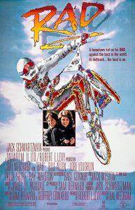 Rad.1986.1080p.Blu-ray.Remux.AVC.DTS-HD.MA.5.1-KRaLiMaRKo – 25.1 GB