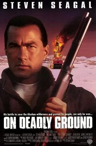 On.Deadly.Ground.1994.1080p.Blu-ray.Remux.AVC.DTS-HD.MA.5.1-KRaLiMaRKo – 19.1 GB