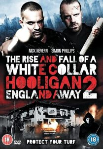 White.Collar.Hooligan.2.England.Away.2013.1080p.BluRay.x264-HANDJOB – 7.9 GB