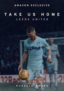 Take.Us.Home.Leeds.United.S02.1080p.AMZN.WEB-DL.DDP5.1.H.264-NTb – 6.5 GB