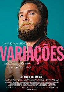 Variacoes.2019.720p.BluRay.DD5.1.x264-iFT – 5.9 GB