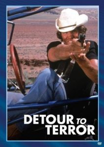 Detour.to.Terror.1980.1080p.AMZN.WEB-DL.DD+2.0.x264-ABM – 8.1 GB