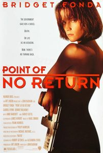 Point.of.No.Return.1993.BluRay.1080p.TrueHD.5.1.VC-1.REMUX-FraMeSToR – 16.2 GB