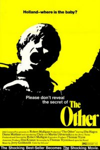 The.Other.1972.Repack.1080p.Blu-ray.Remux.AVC.FLAC.2.0-KRaLiMaRKo – 25.2 GB