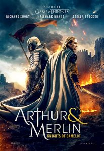 Arthur.and.Merlin.Knights.of.Camelot.2020.1080p.BluRay.x264-UNVEiL – 6.6 GB