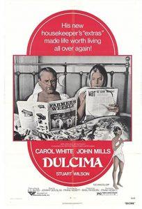Dulcima.1971.720p.BluRay.AAC.x264-HANDJOB – 4.9 GB