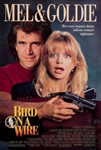 Bird.on.a.Wire.1990.1080p.WEB-DL.DD+.2.0.H.264-NOGROUP – 11.5 GB