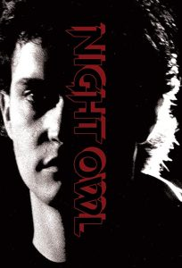 Night.Owl.1993.720p.BluRay.AAC.x264-HANDJOB – 3.8 GB