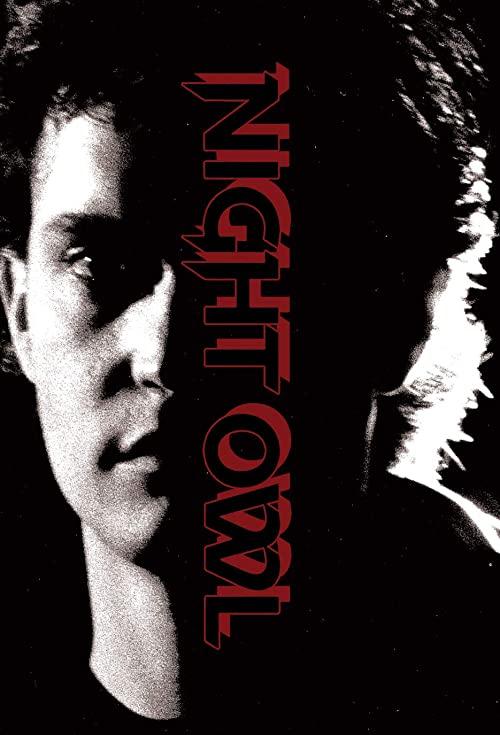 Night.Owl.1993.720p.BluRay.AAC.x264-HANDJOB – 3.8 GB