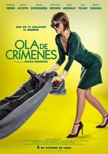 Wave.of.Crimes.2018.BluRay.1080p.DTS-HD.MA.5.1.AVC.REMUX-FraMeSToR – 22.3 GB