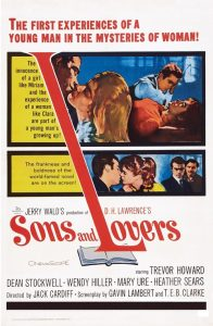 Sons.and.Lovers.1960.1080p.WEB-DL.DD+2.0.H.264-SbR – 10.1 GB