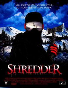 Shredder.2003.1080p.BluRay.DTS.x264-MaG – 7.9 GB