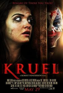 KrUEL.2014.1080p.BluRay.x264-HANDJOB – 7.4 GB