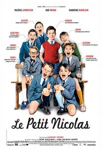 Little.Nicholas.2009.1080p.BluRay.x264-CiNEFiLE – 6.5 GB