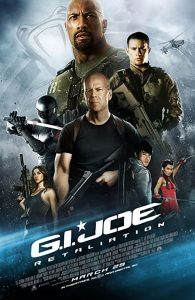 G.I.Joe.Retaliation.2013.Extended.Action.Cut.1080p.BluRay.REMUX.AVC.TrueHD.7.1-EPSiLON – 27.5 GB
